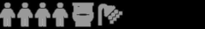 Motorhome Specs Summary Icon