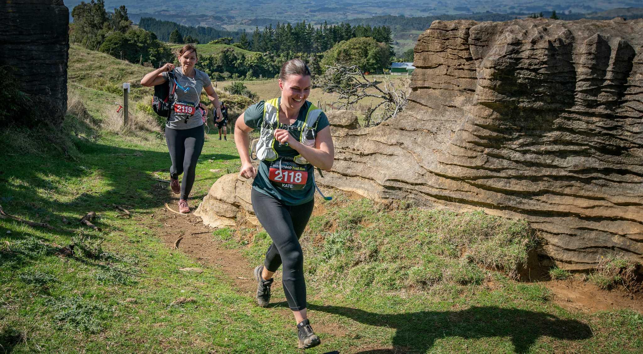 Waitomo_Trail_Run_2019-115.jpg