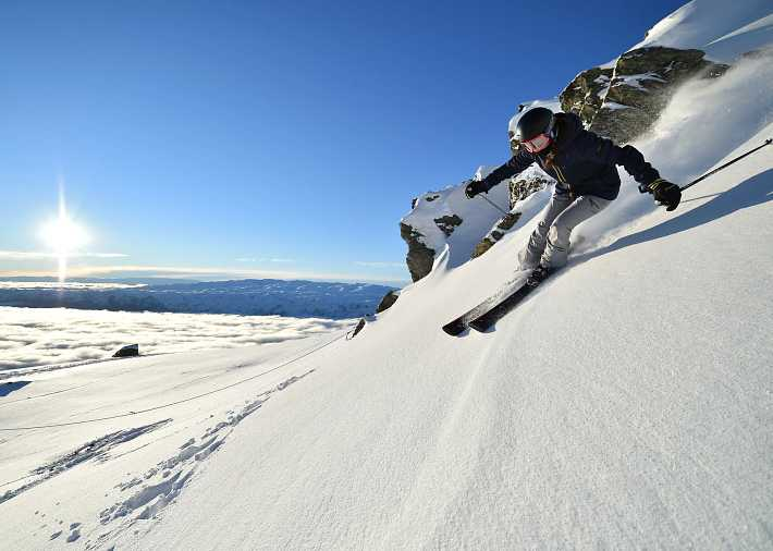 /nz/en/get-inspired/articles-tips/wanaka-ski-trip Card Image