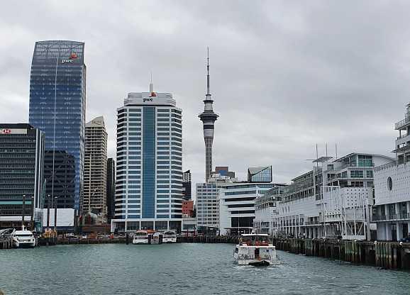Mighty Rentals Auckland