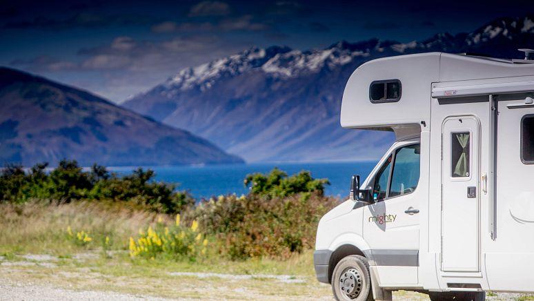 /nz/en/campervan-hire/4-berth-double-up