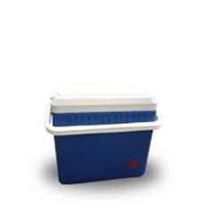 Esky/Cooler Box