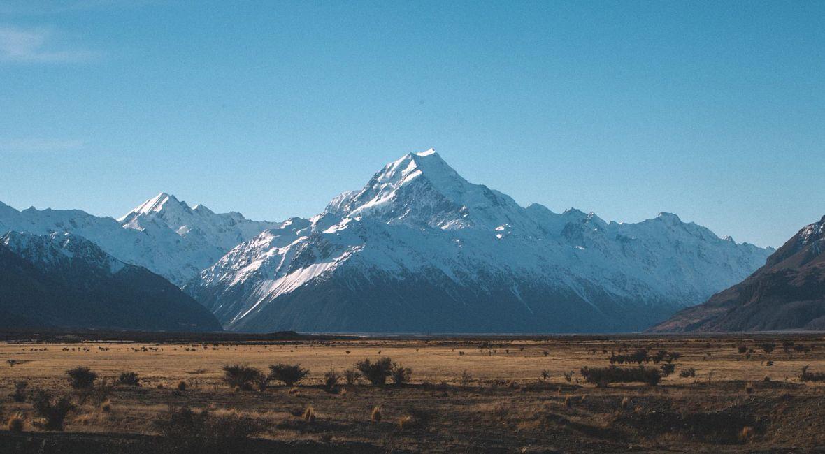 Aoraki Mt Cook National Park (2).jpg