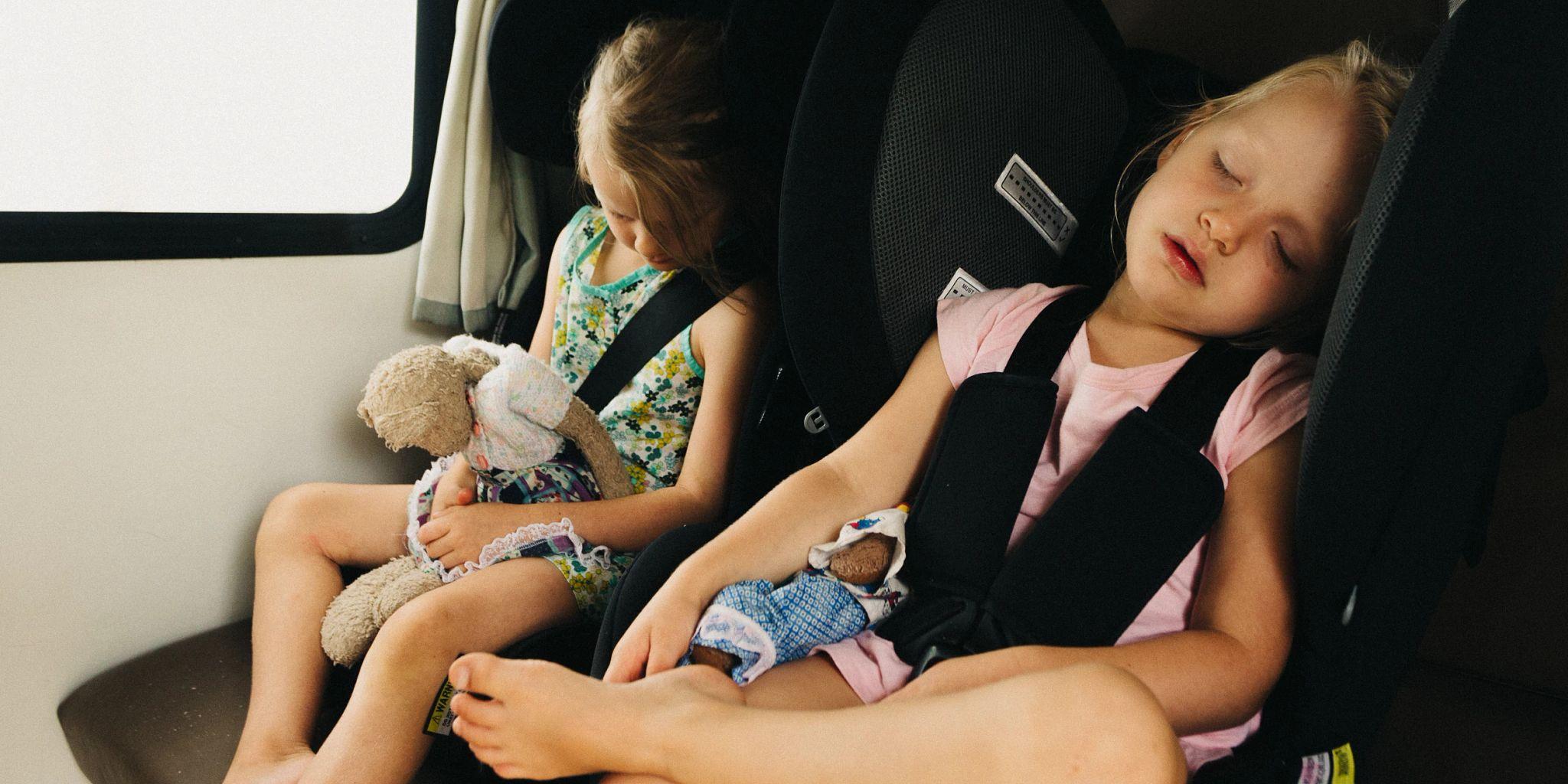 NSW Berry South Coast - Mark Clinton - interior kids child seat 38 Copy.jpg