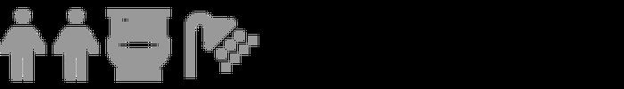 Motorhome Key Specs Icon
