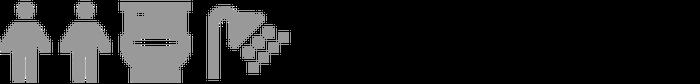 Motorhome Home Summary Icon