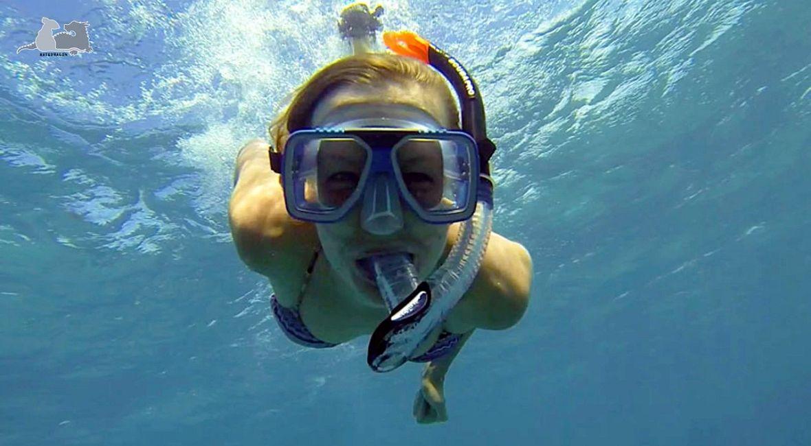 Nicola-Scuba-diving.jpeg