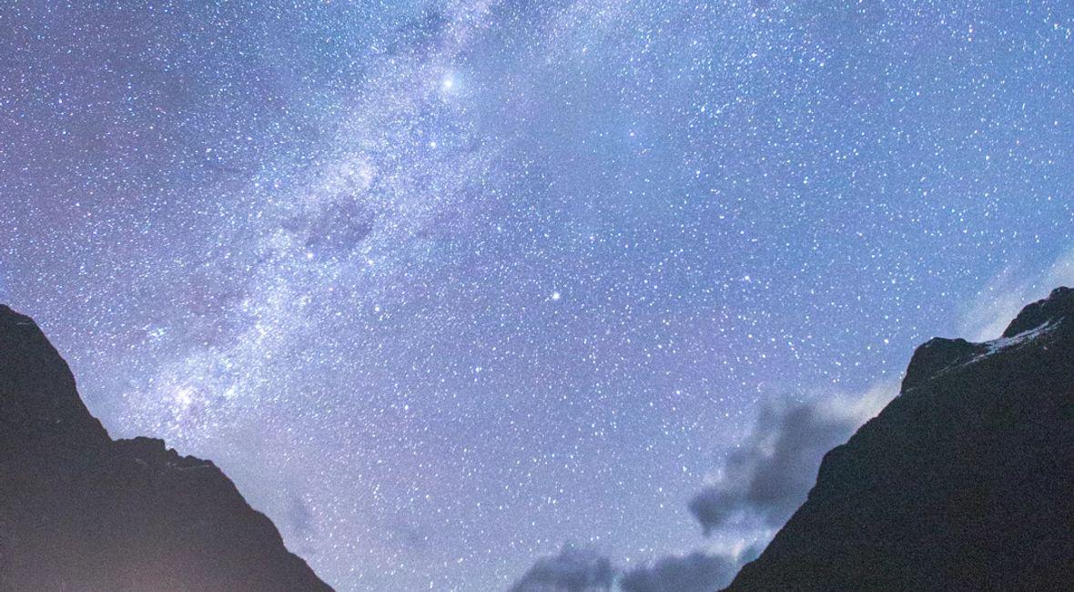 Milford galaxy.jpg