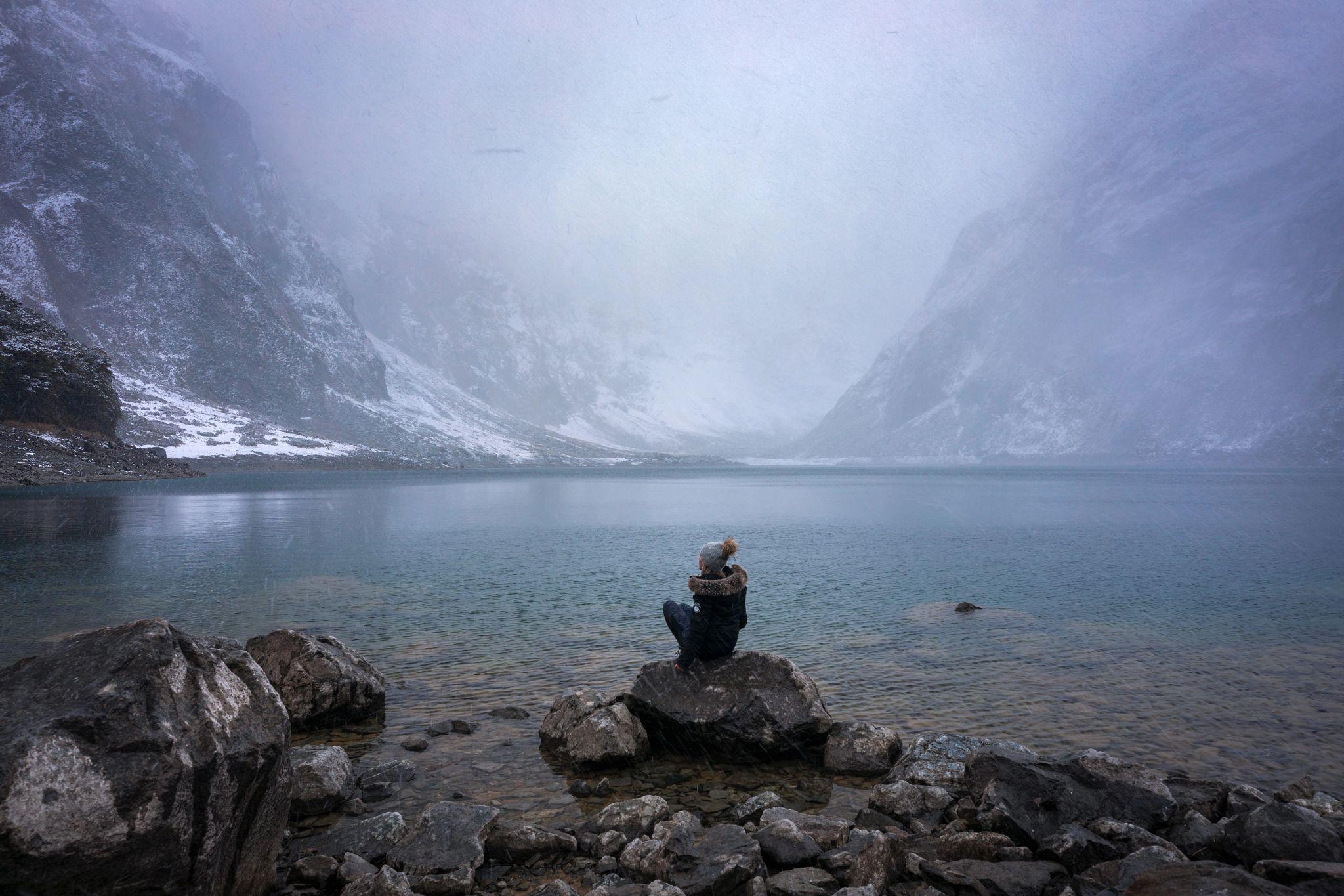 lake-marian.jpg